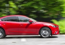 Mazda Large Architecture To Introduce Inline-Six SkyActiv-X, SkyActiv-D Engines