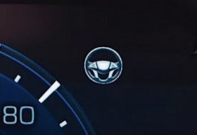 How Cadillac Super Cruise Hands-Free Driving System Works