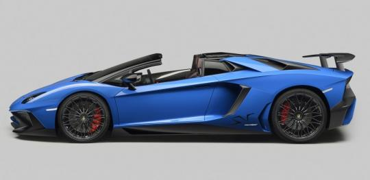 Most Expensive Convertibles You Can Buy in the United States in 2016
