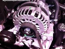 Alternator Problems and How to Fix Them