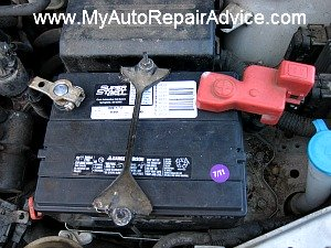 Why My Car Won't Start? – Reasons and Solutions
