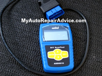 Free OBD2 Codes List – Contains Fixes for OBDII Codes