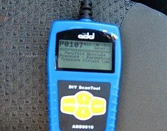 OBD Codes Explained -  Understanding Auto Diagnostic Codes