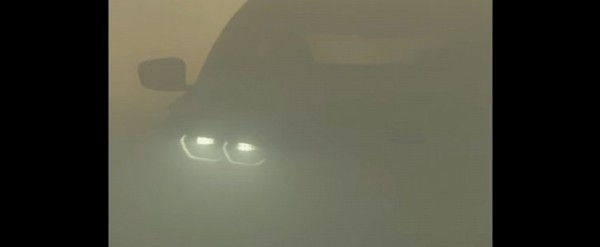 2020 BMW 8 Series Gran Coupe Looks Predictable In Video Teaser