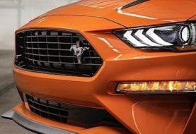 2020 Ford Mustang EcoBoost 2.3L Performance Package Is Rather Expensive
