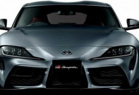 Chief Engineer Expects A Very Different Toyota GR Supra For the A100 Generation