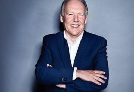 Design Director Ian Callum to Leave Jaguar, Pursue Other Design Projects