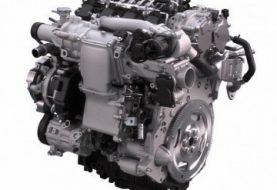 2020 Mazda3 Gets Revolutionary Skyactiv-X Engine, Full Details Released