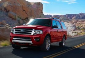The Most Reliable SUVs of 2019