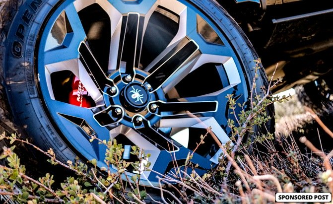 Transform Dull, Ordinary Brake Calipers With MGP Caliper Covers