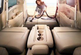 Coronavirus: How To Keep Your Car Contagion Free