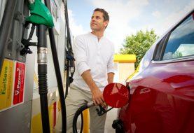 Coronavirus Impact: Gas Prices Fall Below $1/Gallon