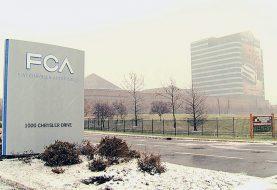 Fiat Chrysler Will Produce Over 1 Million Face Masks per Month