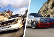 Racing From Home: Get DiRT Rally 2.0 and Project CARS 2 For Free This Month