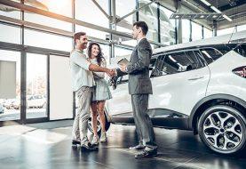 10 Best Car Deals For August