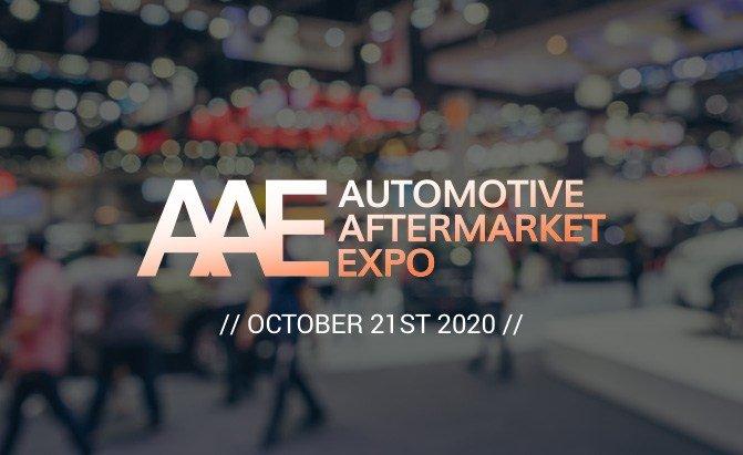 Announcing the AutoGuide.com Automotive Aftermarket Expo