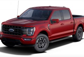 2021 Ford F-150 Configurator Goes Live: $30,635 Starting Price, Over $80K Loaded